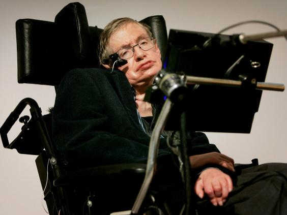 web-stephen-hawking-getty.jpg
