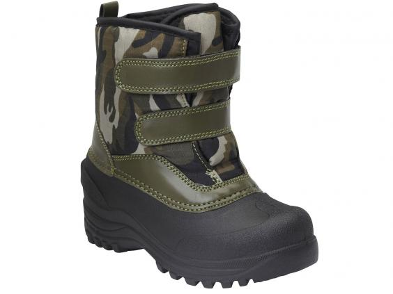 Camo Snow Boots, £23 - Vertbaudet.jpg