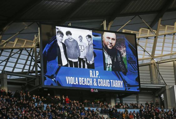 viola-beach-rip-remebrance-car-crash