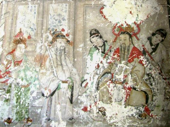 China-Painting-Restoration-Yunjie.jpg