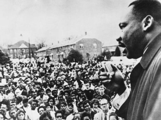 martin-luther-king-1.jpg