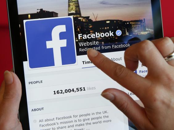 social-media-getty.jpg