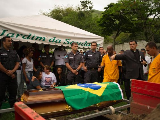 Brazil-Andre-Liohn-Prospekt.jpg