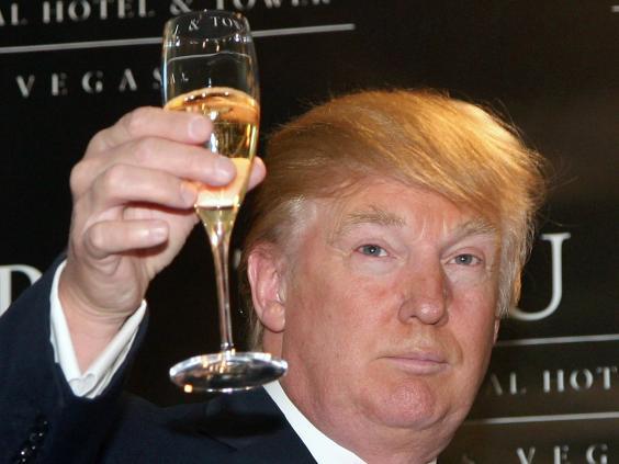 trump-champagne-getty.jpg
