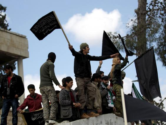 Syria-protest-shut-down-2.jpg