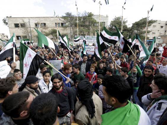 Syria-protest-shut-down-3.jpg