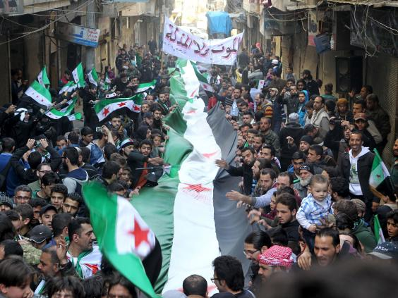 Syria-protests-ceasefire.jpg