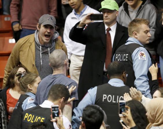 trump-violence-2-AP.jpg