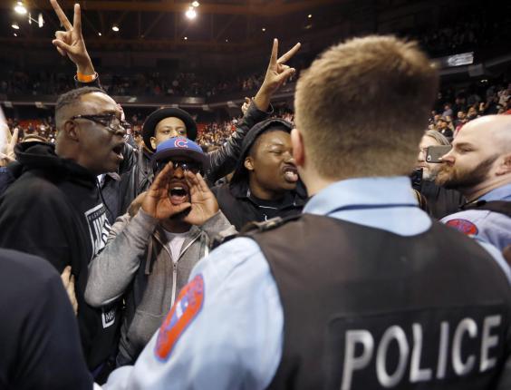 trump-violence-AP.jpg