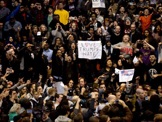 chicago-rally