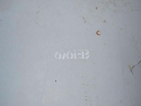 possible-mh370-debris-2.jpg