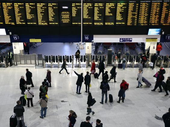 train-delay-1.jpg