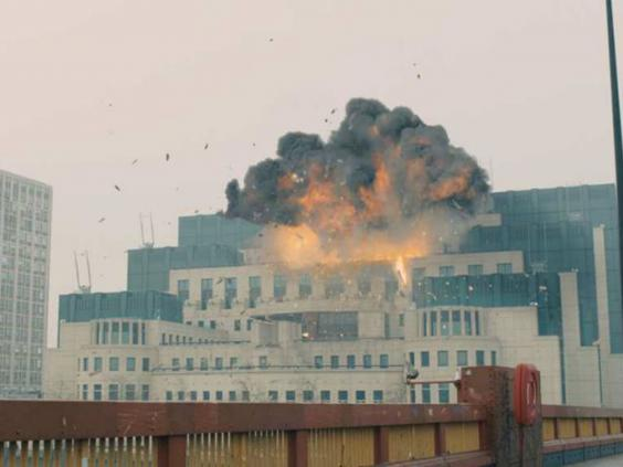 15-MI6-explosion.jpg