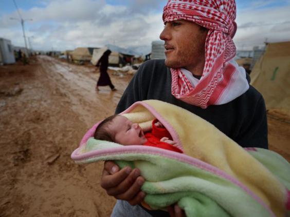 33-syria-man-get.jpg