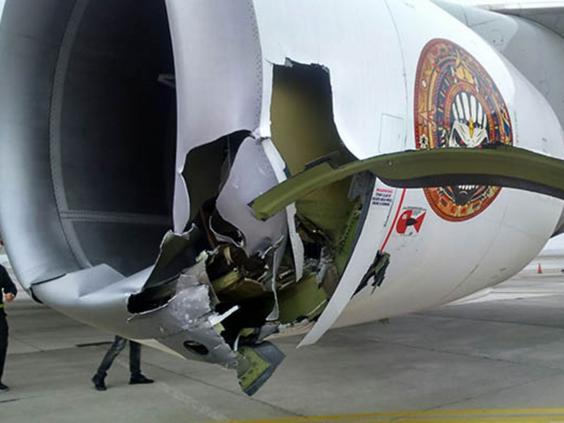 Iron-Maiden-plane2.jpg