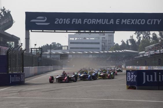 Mexico-start.jpg