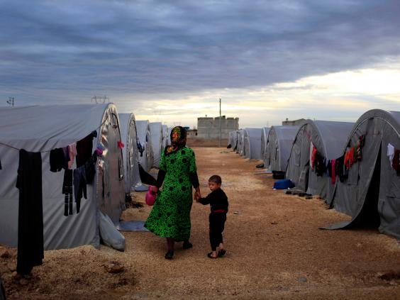 turkey-refugees-getty.jpg