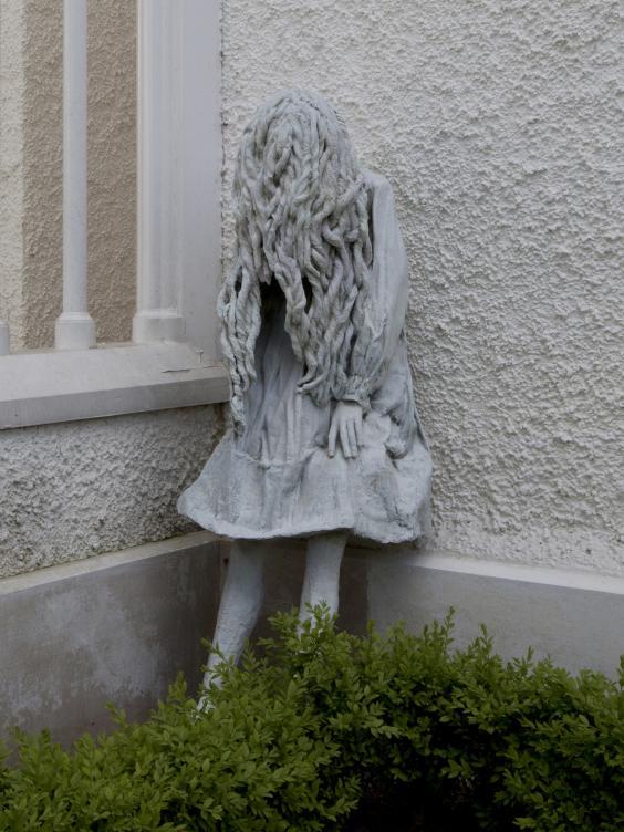 weeping-girl.jpg