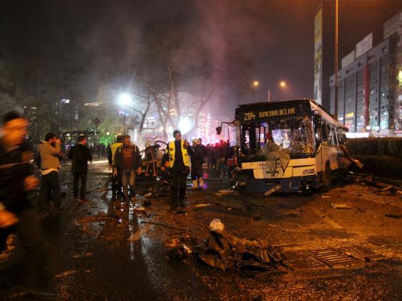 Ankara-Reuters2.jpg