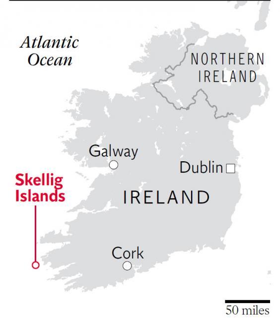 23-Ireland-Graphic.jpg