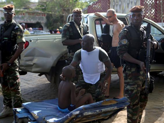 5-Ivory-Coast-Reuters.jpg