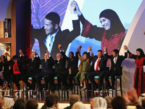 hanan-al-hroub-global-teacher-prize1.jpg