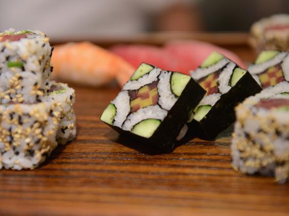 sushi-rf-getty.jpg