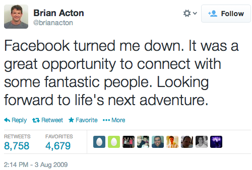 facebook-rejection.jpg
