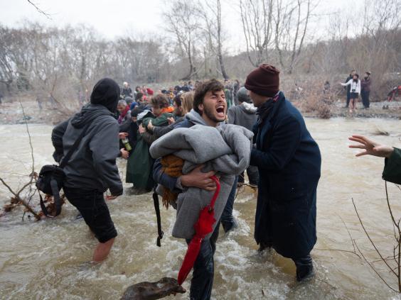 macedonia-refugees-getty.jpg