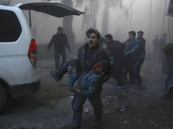 russian-airstrikes.jpg