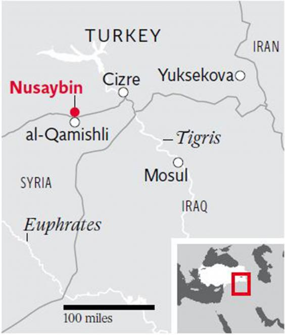 20-syria-graphic.jpg
