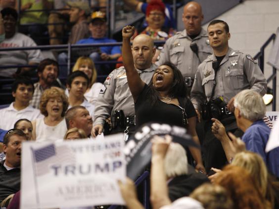 Trump-Fayetteville-protest-REUT.jpg