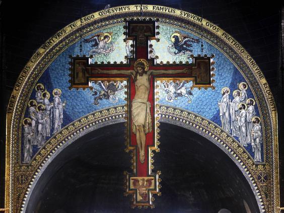 church-arch.jpg