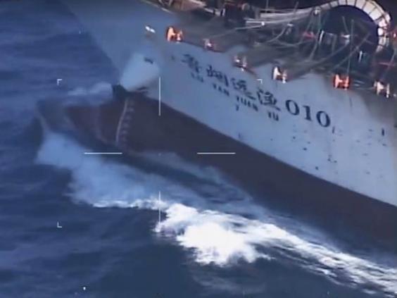 china-sink-argentina-boat.jpg