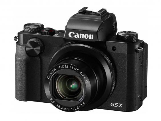 canon powershot g5 xjpg