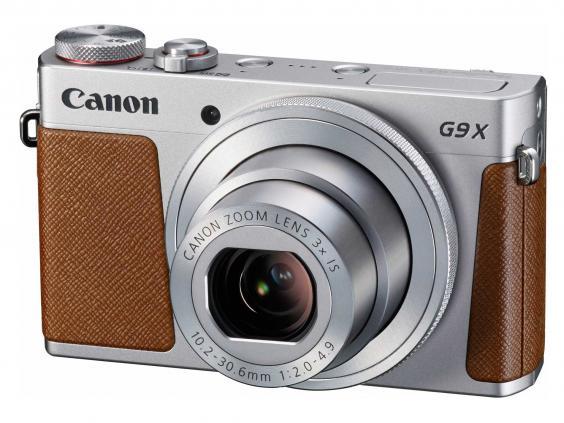 Canon-PowerShot-G9-X.jpg