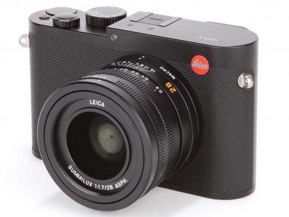 Leica-Q.jpg