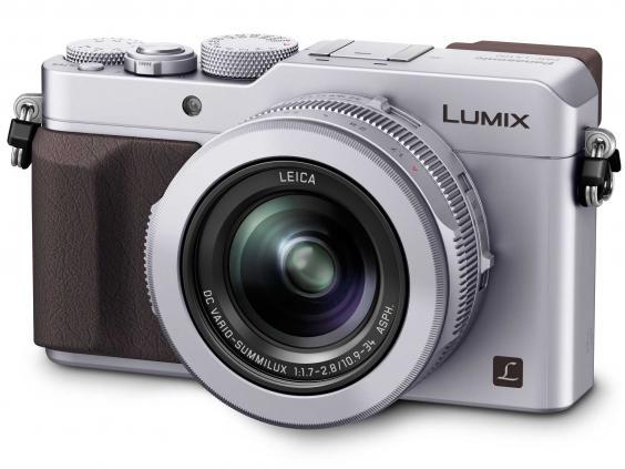 Panasonic-LX100s.jpg