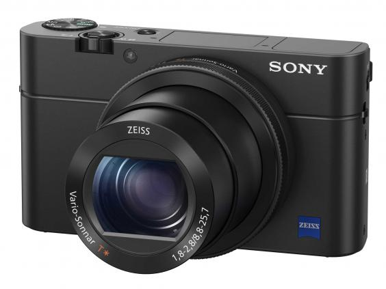 Sony-DSC-RX100-IV.jpg