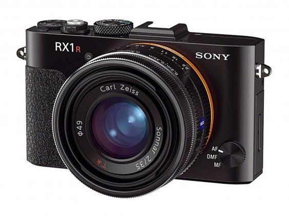 Sony-RX1-R.jpg