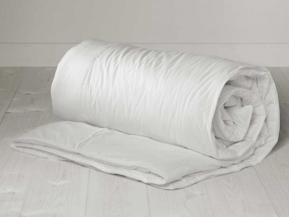 9 Best Duvets The Independent