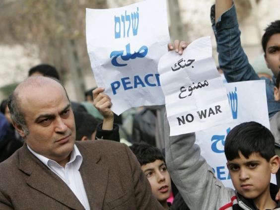 pg34-Iranian-Jew.jpg