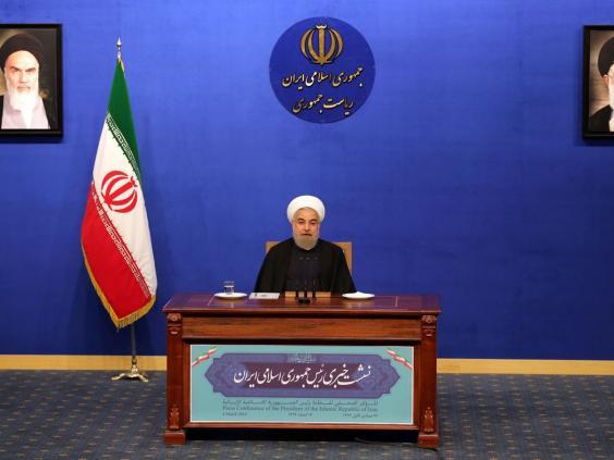 pg35-Iranian-President.jpg