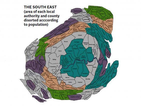 Graph-South-East.jpg