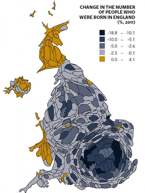 Graph-UK.jpg
