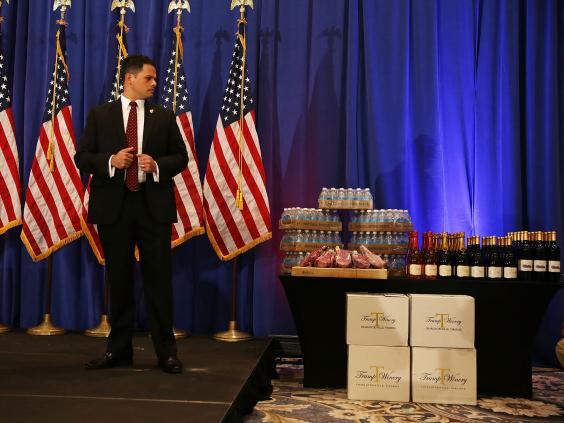 Donald-Trump-wine-Getty.jpg