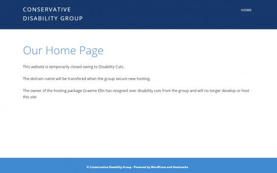 website-screenshot.png