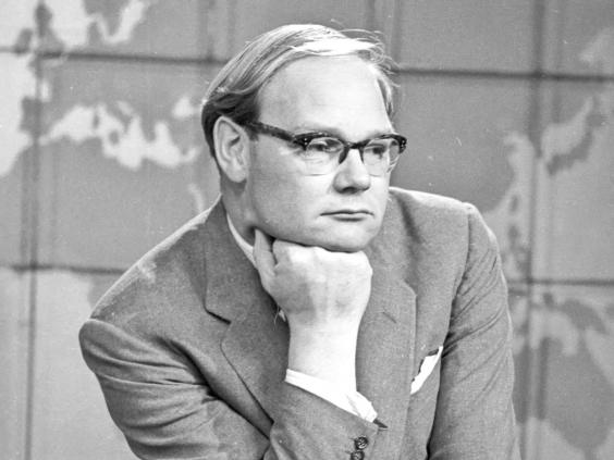 cliff-michelmore-REX.jpg