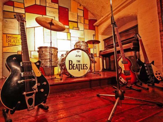 beatles-story-liverpool.jpg