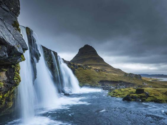 iceland-waterfall-rex.jpg